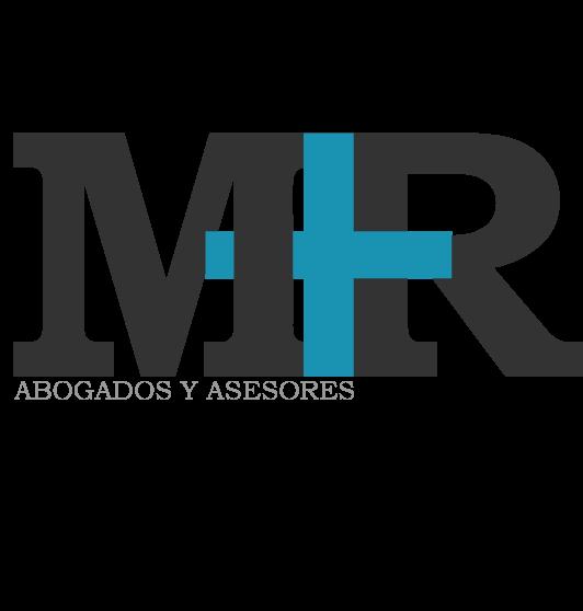 MR Abogados y Asesores