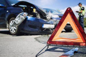 Actualización del Baremo de Accidentes de Tráfico