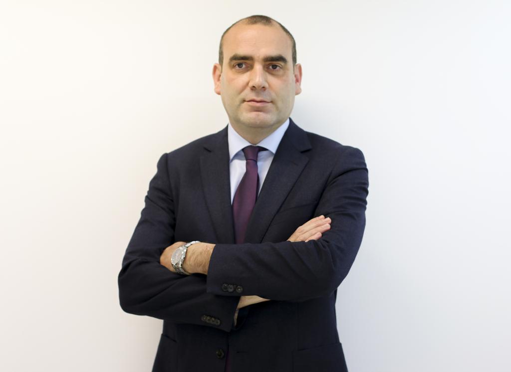 José Roldán Guisado