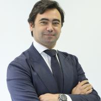 Alejandro Rivas Ocaña