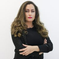 Helena Kabariti Carrión