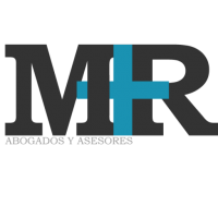 cropped-MRABOGADOS-1-1.png
